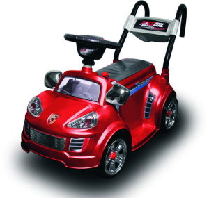 Children Electric Ride on Car (SM-B26)