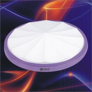 Ceiling Light Fixture Series (2) (ZD40. T6. C002)