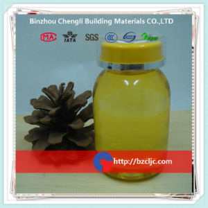 High Quality Polycarboxylate Superplasticizer Manufacturer pictures & photos