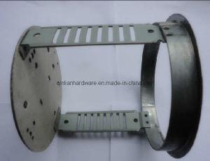 Radiator of Aluminium