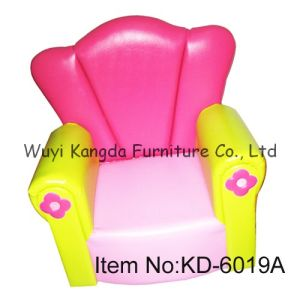 Child Chair (KD-6019A)