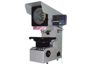 Profile Projector VT-12