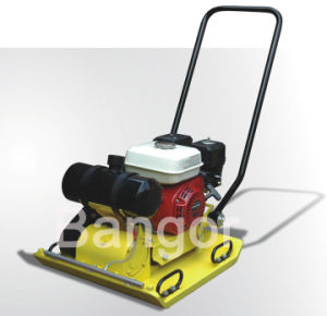 BP18 Single Direction Plate Compactor (BP18)