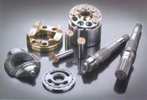 Komatsu HPV95 Parts
