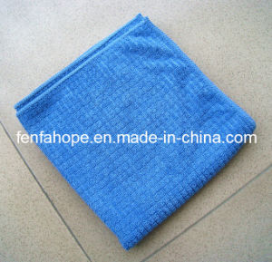New Style Microfiber Cloth (114NF50)