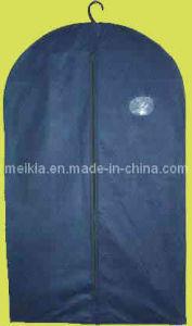 Suit Bag (QD900340)