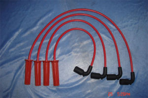 Daewoo Ignition Wire Set/Spark Plug Wire Set/Wire Sets pictures & photos