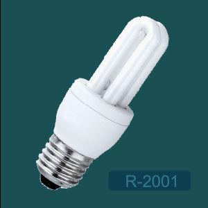 T3 Energy Saving Lamp (R-2001)