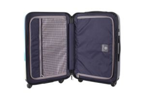 Trip Trolley Luggage Bag with Several Size Super Capacity pictures & photos