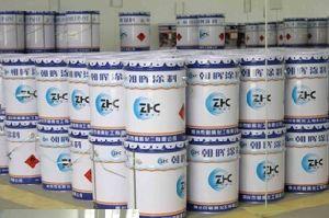 Micaceous Iron Oxide Epoxy Anticorrosive Paint (H53-6)