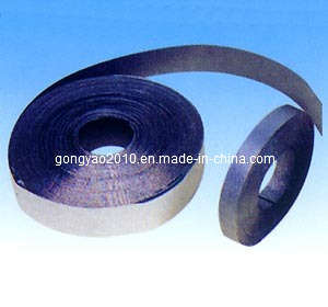 Expanded Graphite Ribbon Packing