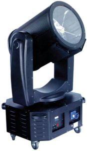 PC Moving Head Sky Searchlight (SSL-1002)