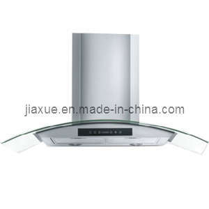 Cooker Hood (JX-WM49)