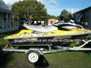 1100cc 3seater Watercraft with EPA pictures & photos