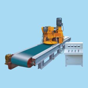 Stone Machine Stone Calibrating Machine (ST)