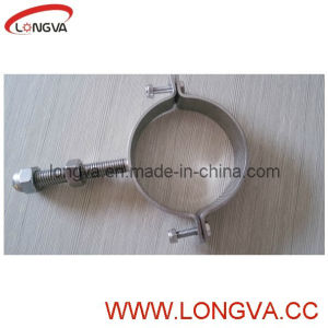 Sanitary Male Type Pipe Hanger pictures & photos