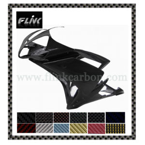 Carbon Fiber Motorcycle Parts for YAMAHA R1 07-08 pictures & photos