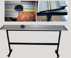 Shelf for Trimmer C