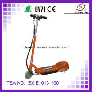 120W Scooter (SX-E1013-120)