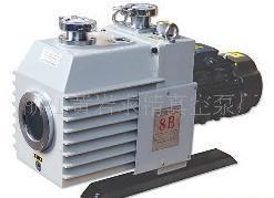 Vacuum Pump (2XZ-25B)