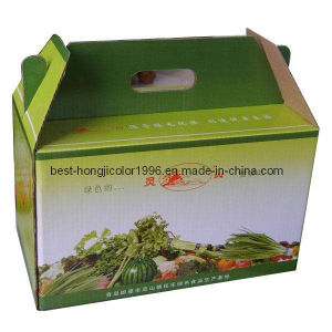 Paper Box (HJW201103-40)