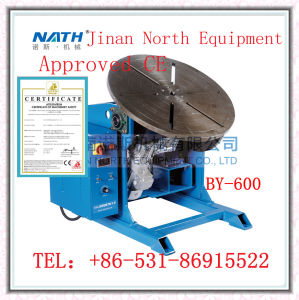 China Welding Positioner pictures & photos