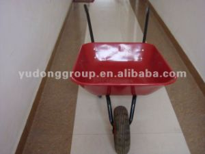 Wheelbarrow Wb6405 pictures & photos