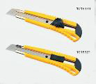 Utility Knife/ Cutters/ Plastic Cutters (1016321, 1016323) pictures & photos