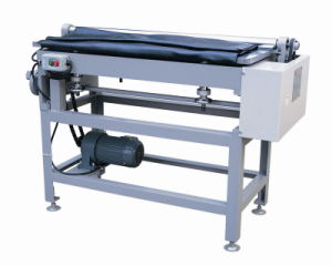 Cover Machine (LY-FM-700) pictures & photos