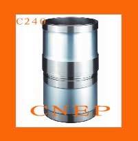 Isuzu C240 Liner
