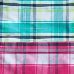 Y/D Fabric (TB-0010)