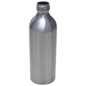 Aluminum Bottles - 7 pictures & photos