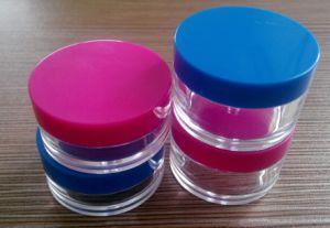 Cosmetic Jar, Plastic Bottle, Cream Jar, Cream Bottle pictures & photos