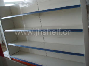 Supermarket Shelf (JH-M102)