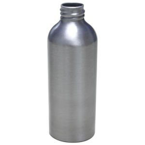 Aluminum Bottles - 9 pictures & photos