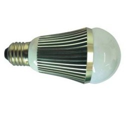 5w Dimmable LED Bulb (GL-B-5W-002)