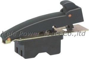 Power Tool Accessories (Switch for Hitachi 180 old model) pictures & photos