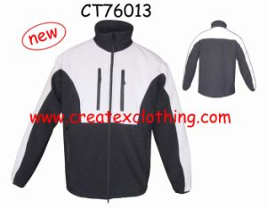Corporate Jacket (CT76013)