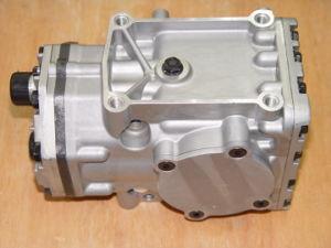Auto Compressor pictures & photos