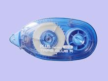 Glue Tape (YJGT-001)