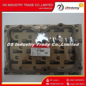 Cylinder Head Gasket 3067459 for Nta855 Diesel Engine pictures & photos