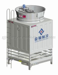 Square Water Cooling Equipment (JFT-60L) pictures & photos