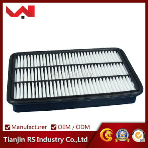 OEM 17801-74060 Air Filter for Toyota Camry 2.23.0 V6 pictures & photos