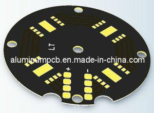 Bergquist T-Clad, Bergquist Thermal Clad, Bergquist PCB China Supplier