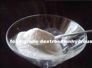 Dextrose Anhydrous