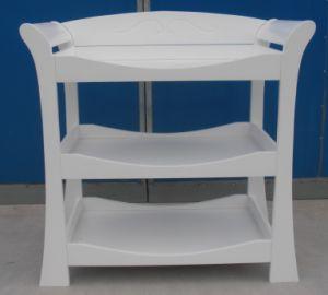 Candy Shelf Changer, Change Table (SQ-434)