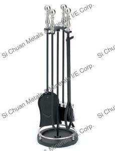Fireplace Tool (SC311275SB)