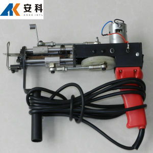China Hand Tufting Gun Machine For Carpets Ak 03 China