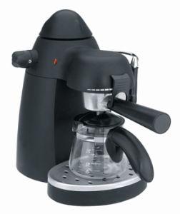 Coffee Maker (CM2501)