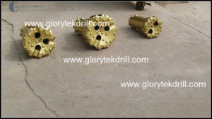 216mm Reverse Circulation DTH Drill Bit Stone Drilling Bits pictures & photos